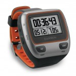 garmin-forerunner-310-xt-sport-watch-1
